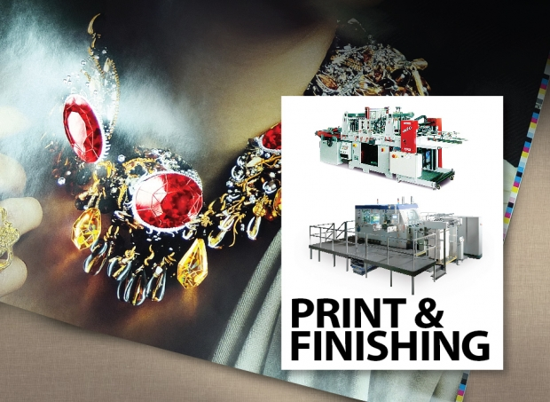 HOMEPAGE SLIDE - PRINT FINISHING